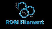 RDM Filament