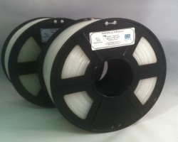 Nylon 12 Filament 1Kg Rolls of Product