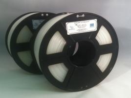 Nylon 12 Filament 1Kg Multiple Rolls of Product