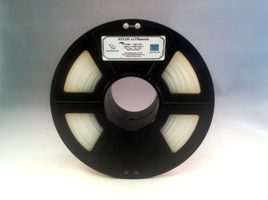 Nylon 12 Filament 1Kg Roll of Product
