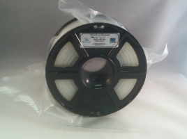 Nylon 12 Filament 1Kg Roll of Packaged Product