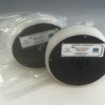 Nylon 12 Filament 1/2lb Rolls