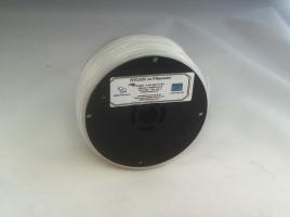 Nylon 12 Filament 1/2lb Roll