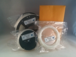 Nylon 12 Filament Multi-Product Packages