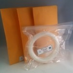 Nylon 12 Filament Multiple Sample Pack