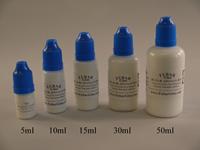 Fubar Glue Product Group