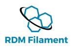 RDMFilament.com