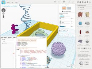 3d Print Modeling