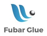 FubarGlue.com