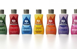 Rit Dye Products